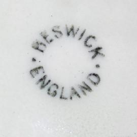 Beswick