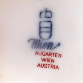 Augarten Wien